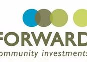 Associated Bank and Forward Community Investments recently created a grant to impact nonprofit organizations impacted by COVID-19