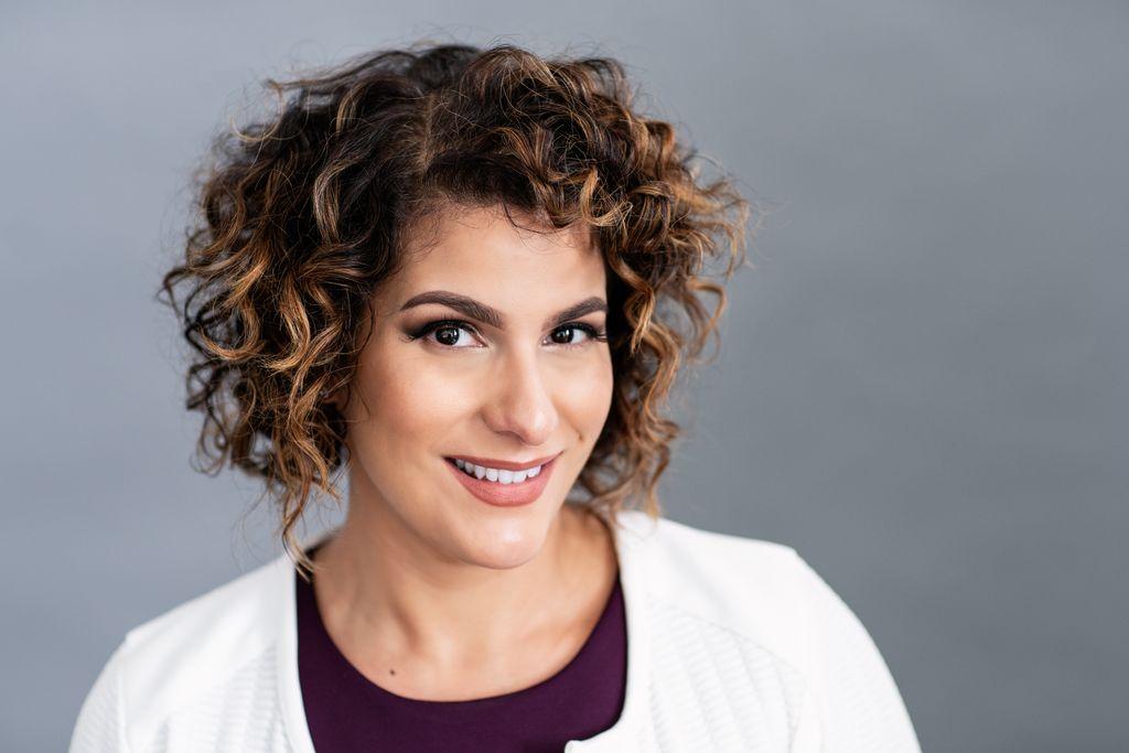 Marilka Vélez