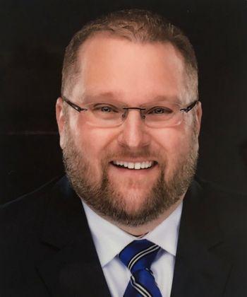 Business Banker Andrew Brueggeman of Associated Bank featured on PPP expert panel