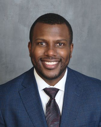 Associated Bank welcomes D'Juan Wilcher as senior vice president, director of diversity, equity & inclusion