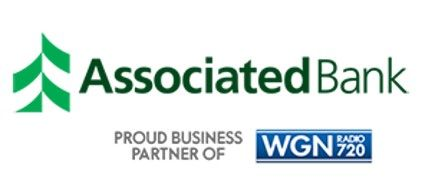 Associated Bank continues its partnership with WGN Radio to promote thought leadership