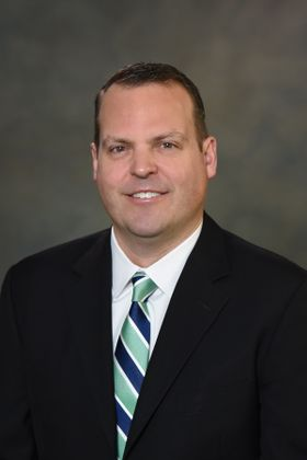 Associated Bank announces Michael Pura as community market president in Rockford