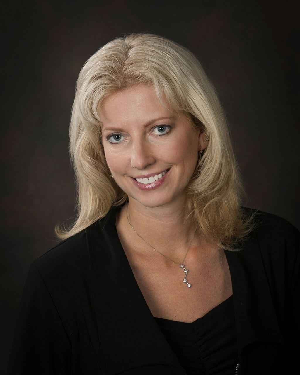Nicole Kitowski