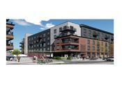 Associated Bank announces financing for high-end apartment development in Fort Collins, Colorado