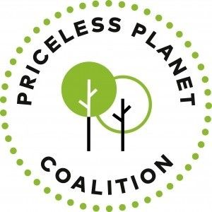 Associated Bank joins the  Priceless Planet Coalition, created by Mastercard to restore 100 million trees by 2025