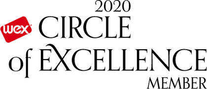 Associated Bank named a 2020 Circle of Excellence Partner by WEX for HSA services