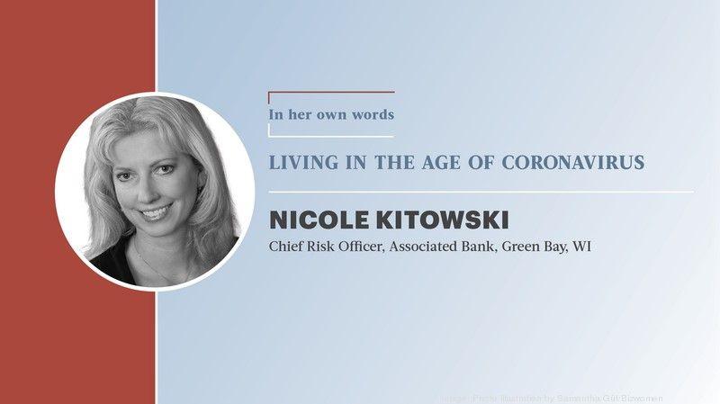 Nicole Kitowski featured in bizwomen