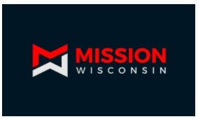 Associated Bank partners with Mission Wisconsin to enhance veteran recruitment efforts