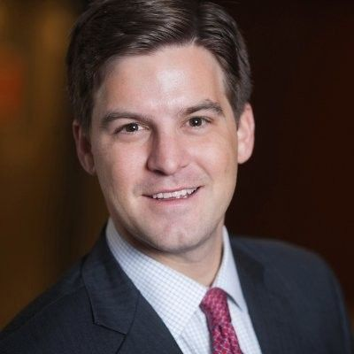 Doug McClure joins Associated Bank commercial banking team in Chicago