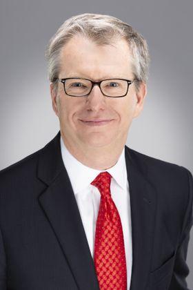 Greg Warsek