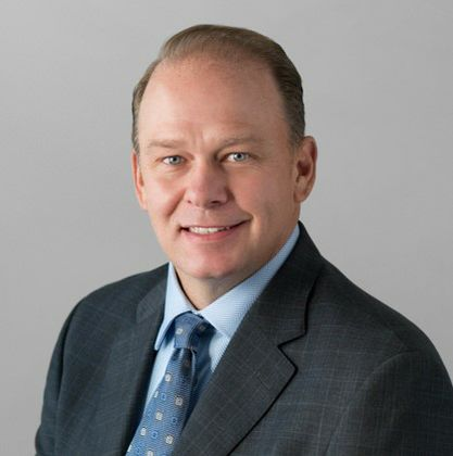 Ray Temple joins the Associated Bank commercial banking team in Chicago