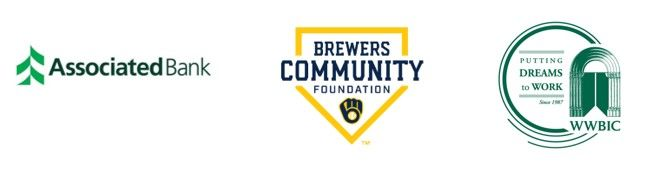 Associated Bank and Brewers Community Foundation provide $100K to WWBIC to support minority, women and veteran owned businesses