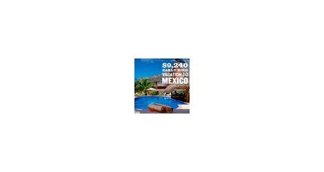 Mexico Thumb3