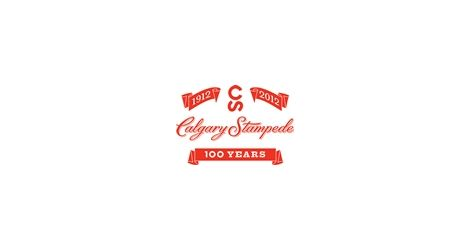 100 year logo - thumb