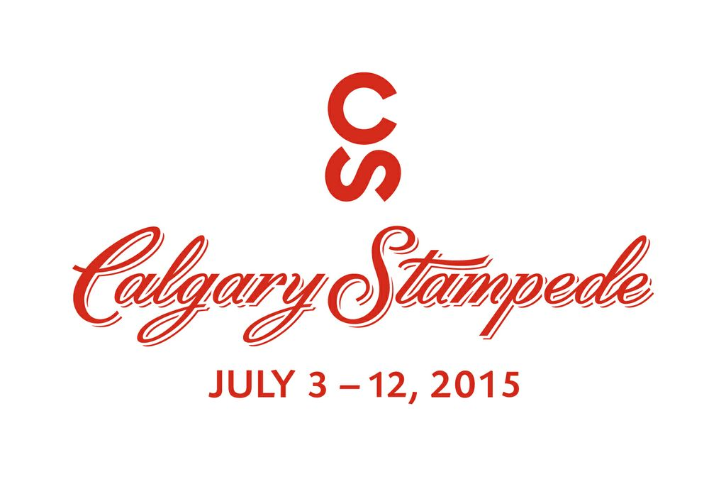 Calgary Stampede Champions For Thursday July 9 Calgary