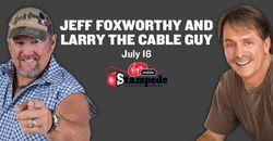 Foxworthy&Larry