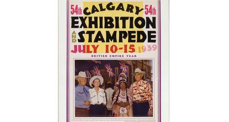 Stampede-Poster-1939