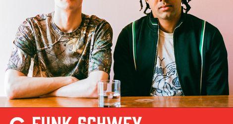 Funk Schwey