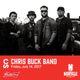 Chris Buck Band