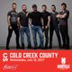 Cold Creek County