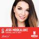 Jess Moskaluke