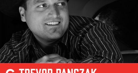 Trevor Panczak