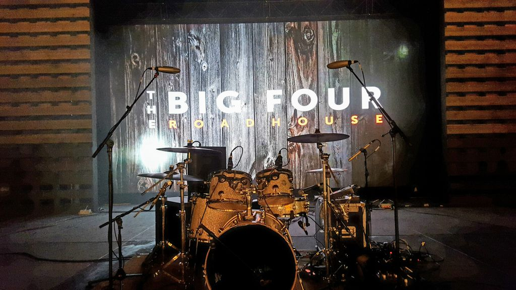 TheBigFourRoadhouse(1)