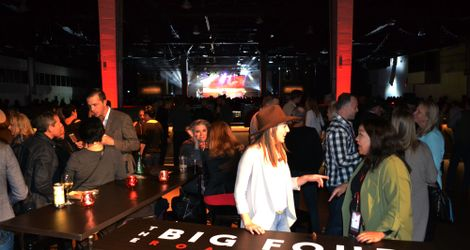 TheBigFourRoadhouse(5)