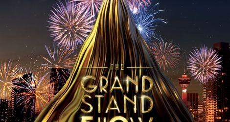 CS-0167-18 Grandstand 8.5x11 APR9_FINAL