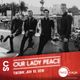 Our Lady Peace  - Calgary Stampede