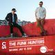 The Funk Hunters - Calgary Stampede