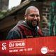 DJ Shub - Calgary Stampede