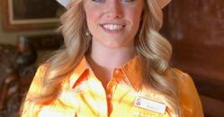 Courtney Dingreville