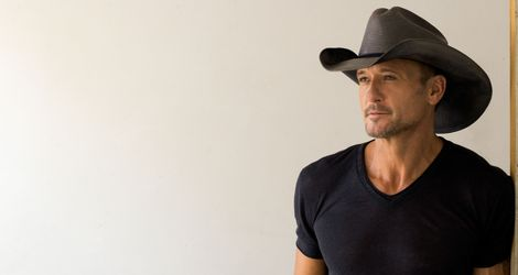 Tim McGraw Approved Image 6.7.18