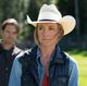 Heartland Season 12 - Amber Marshall