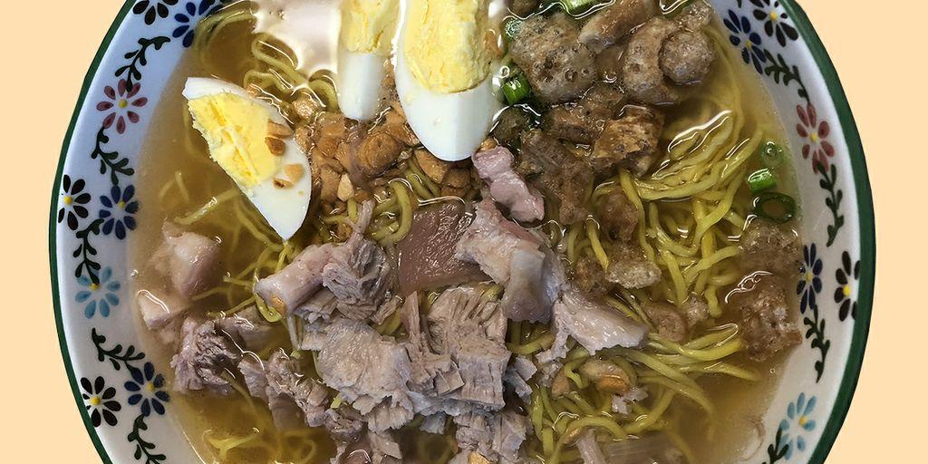 batchoy soup_1200x600