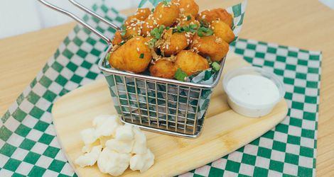 Buffalo cheese Curds_1200x600