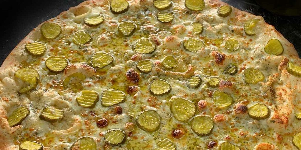 Pickle_Pizza_1200x600