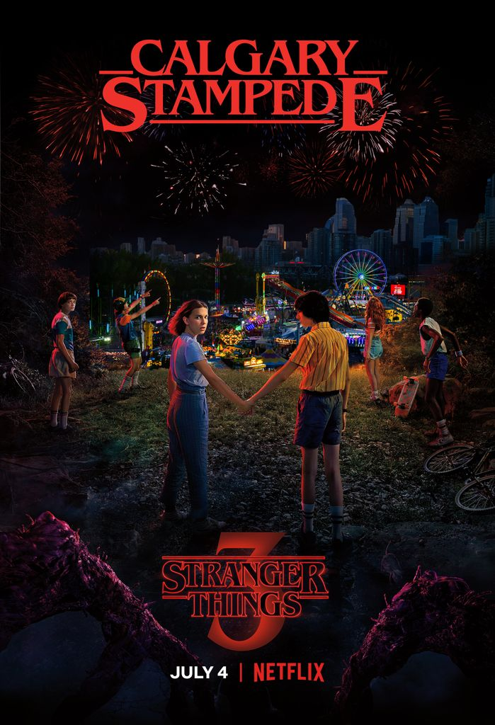 StrangerThings_Poster_FINAL