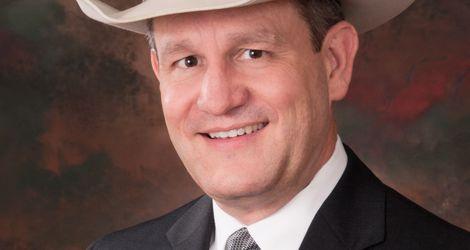 Joel Cowley
