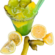Pickle Lemonade