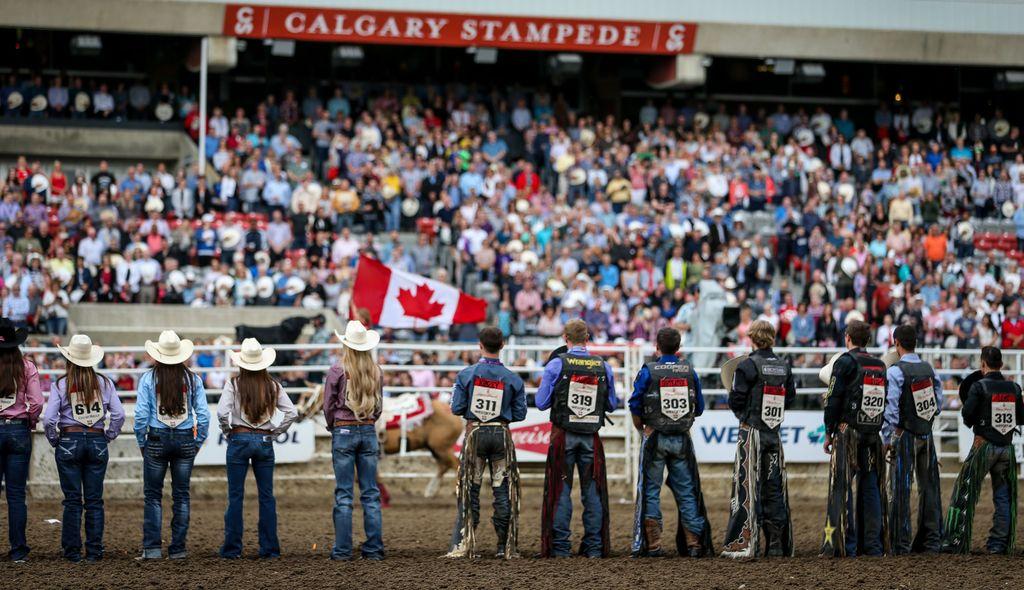 CalgaryStampede2019_CovyMooreBulk-345 2