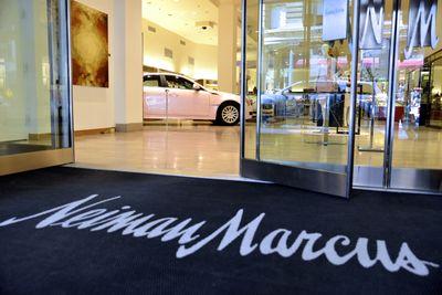 Neiman Marcus Salutes Mary Kay's 50th Anniversary