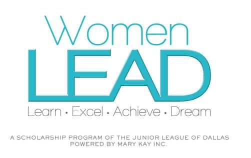 THE JUNIOR LEAGUE OF DALLAS AND MARY KAY INC. COLLABORATE TO PROVIDE COLLEGE SCHOLARSHIPS TO DALLAS ISD STUDENTS