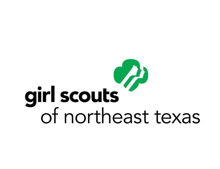 Mary Kay Inc. Boosts Girl Scouts of Northeast Texas' Financial Literacy and Healthy Living Programs by $50,000