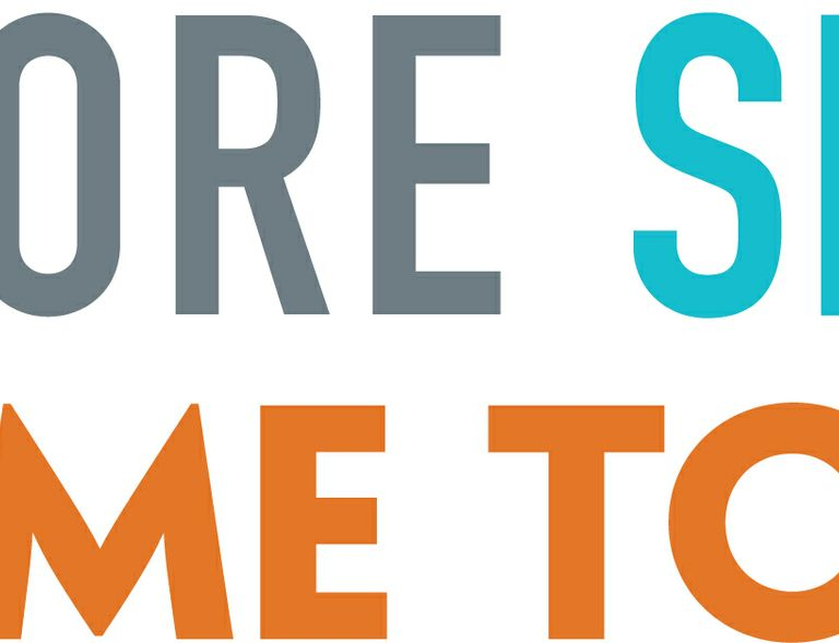 NO MORE Silence: It's Time to Talk Day