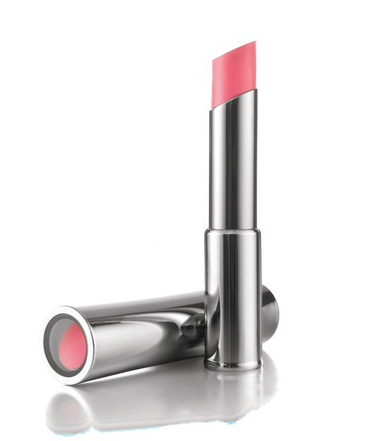 Mary Kay True Dimensions Lipstick