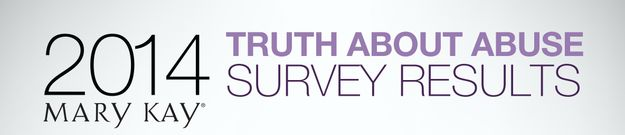Mary Kay Truth About Abuse release banner photo