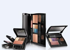 Mary Kay - Productos Irresistibles