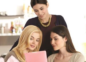 Mary Kay - Una Oportunidad Gratificante